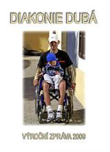 Výroční zpráva 2009