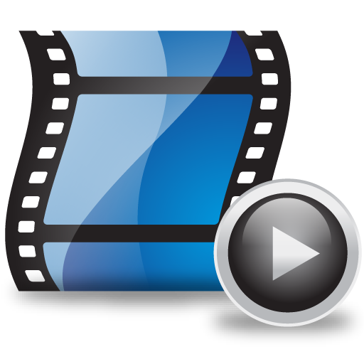 Videoprohlídka objektu